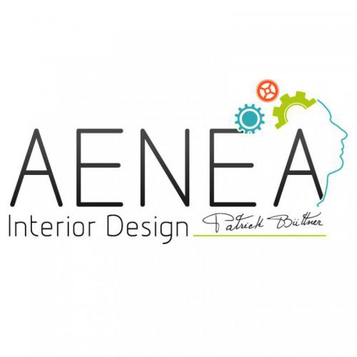 Aenea Interior Design