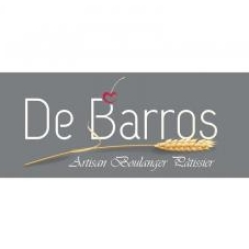 De Barros - Wellin