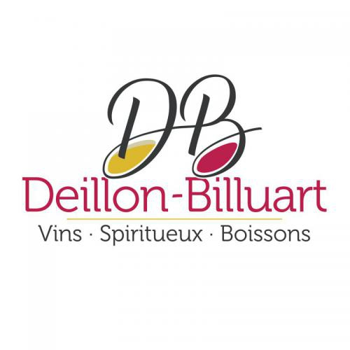 Deillon - Billuard