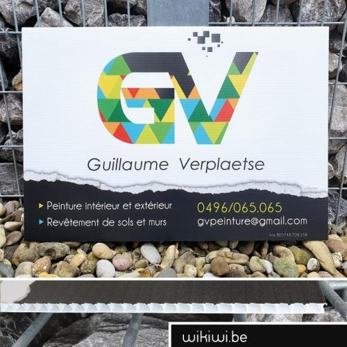 Guillaume Verplaetse