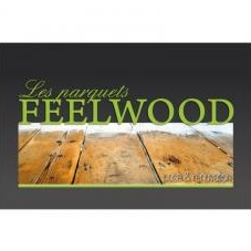 Les Parquets FeelWood