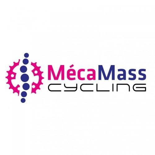 MecaMass Cycling