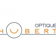 Optique Hubert